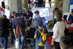 293-WEB_2019.05.25_Trieste-Mini-Maker-Faire-foto-Massimo-Goina