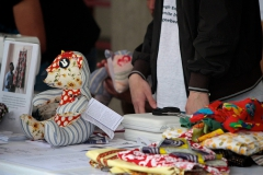 308-WEB_2019.05.26_Mini-Maker-Faire-foto-Massimo-Goina