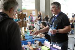 310-WEB_2019.05.25_Trieste-Mini-Maker-Faire-foto-Massimo-Goina