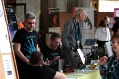 311-WEB_2019.05.26_Mini-Maker-Faire-foto-Massimo-Goina