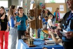 312-WEB_2019.05.25_Trieste-Mini-Maker-Faire-foto-Massimo-Goina