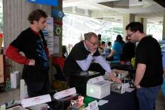 313-WEB_2019.05.25_Trieste-Mini-Maker-Faire-foto-Massimo-Goina