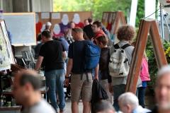 314-WEB_2019.05.26_Mini-Maker-Faire-foto-Massimo-Goina