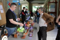 315-WEB_2019.05.25_Trieste-Mini-Maker-Faire-foto-Massimo-Goina