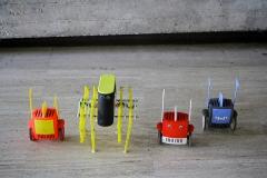 317-WEB_2019.05.26_Mini-Maker-Faire-foto-Massimo-Goina
