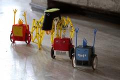 319-WEB_2019.05.26_Mini-Maker-Faire-foto-Massimo-Goina