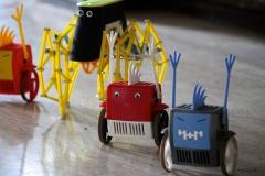 321-WEB_2019.05.26_Mini-Maker-Faire-foto-Massimo-Goina