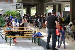 323-WEB_2019.05.25_Trieste-Mini-Maker-Faire-foto-Massimo-Goina