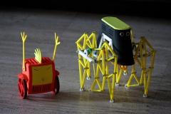 323-WEB_2019.05.26_Mini-Maker-Faire-foto-Massimo-Goina