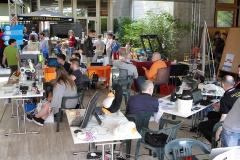 324-WEB_2019.05.25_Trieste-Mini-Maker-Faire-foto-Massimo-Goina