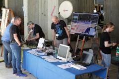 326-WEB_2019.05.25_Trieste-Mini-Maker-Faire-foto-Massimo-Goina