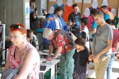 327-WEB_2019.05.25_Trieste-Mini-Maker-Faire-foto-Massimo-Goina