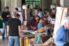 328-WEB_2019.05.25_Trieste-Mini-Maker-Faire-foto-Massimo-Goina