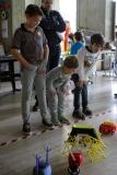 328-WEB_2019.05.26_Mini-Maker-Faire-foto-Massimo-Goina