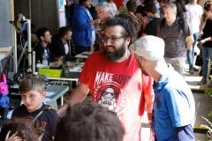 329-WEB_2019.05.25_Trieste-Mini-Maker-Faire-foto-Massimo-Goina