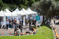 330-WEB_2019.05.25_Trieste-Mini-Maker-Faire-foto-Massimo-Goina