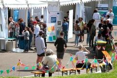 331-WEB_2019.05.25_Trieste-Mini-Maker-Faire-foto-Massimo-Goina
