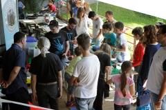 333-WEB_2019.05.25_Trieste-Mini-Maker-Faire-foto-Massimo-Goina