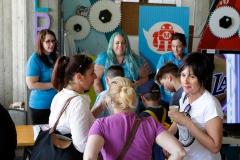 338-WEB_2019.05.25_Trieste-Mini-Maker-Faire-foto-Massimo-Goina