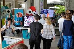 341-WEB_2019.05.25_Trieste-Mini-Maker-Faire-foto-Massimo-Goina