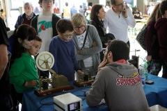 348-WEB_2019.05.26_Mini-Maker-Faire-foto-Massimo-Goina