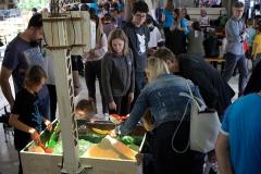 349-WEB_2019.05.26_Mini-Maker-Faire-foto-Massimo-Goina