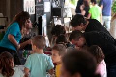 350-WEB_2019.05.26_Mini-Maker-Faire-foto-Massimo-Goina