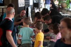351-WEB_2019.05.26_Mini-Maker-Faire-foto-Massimo-Goina
