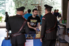 358-WEB_2019.05.25_Trieste-Mini-Maker-Faire-foto-Massimo-Goina