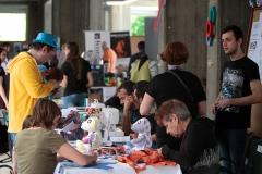 359-WEB_2019.05.25_Trieste-Mini-Maker-Faire-foto-Massimo-Goina