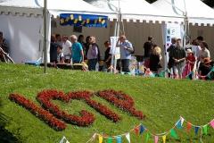 361-WEB_2019.05.25_Trieste-Mini-Maker-Faire-foto-Massimo-Goina
