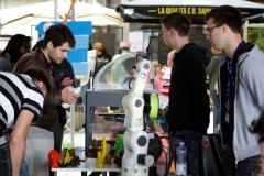 364-WEB_2019.05.26_Mini-Maker-Faire-foto-Massimo-Goina