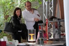 366-WEB_2019.05.26_Mini-Maker-Faire-foto-Massimo-Goina