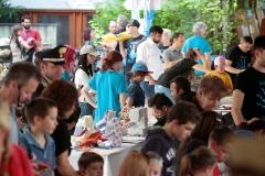 367-WEB_2019.05.25_Trieste-Mini-Maker-Faire-foto-Massimo-Goina