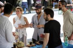 368-WEB_2019.05.25_Trieste-Mini-Maker-Faire-foto-Massimo-Goina