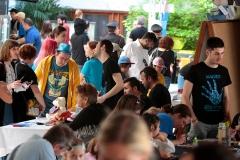 373-WEB_2019.05.25_Trieste-Mini-Maker-Faire-foto-Massimo-Goina
