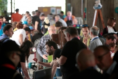 376-WEB_2019.05.25_Trieste-Mini-Maker-Faire-foto-Massimo-Goina