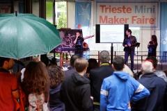 378-WEB_2019.05.26_Mini-Maker-Faire-foto-Massimo-Goina
