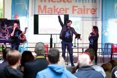 379-WEB_2019.05.26_Mini-Maker-Faire-foto-Massimo-Goina