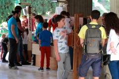 383-WEB_2019.05.25_Trieste-Mini-Maker-Faire-foto-Massimo-Goina