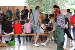 385-WEB_2019.05.25_Trieste-Mini-Maker-Faire-foto-Massimo-Goina