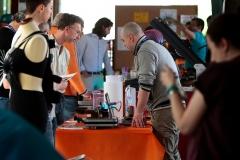 390-WEB_2019.05.25_Trieste-Mini-Maker-Faire-foto-Massimo-Goina