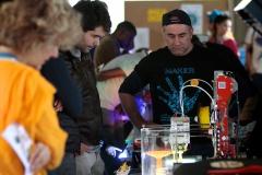 390-WEB_2019.05.26_Mini-Maker-Faire-foto-Massimo-Goina