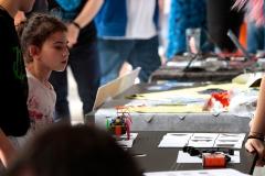 391-WEB_2019.05.25_Trieste-Mini-Maker-Faire-foto-Massimo-Goina