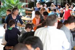 395-WEB_2019.05.25_Trieste-Mini-Maker-Faire-foto-Massimo-Goina