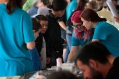 395-WEB_2019.05.26_Mini-Maker-Faire-foto-Massimo-Goina