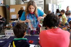 396-WEB_2019.05.25_Trieste-Mini-Maker-Faire-foto-Massimo-Goina