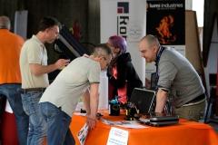 397-WEB_2019.05.25_Trieste-Mini-Maker-Faire-foto-Massimo-Goina