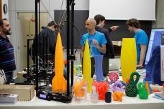 398-WEB_2019.05.26_Mini-Maker-Faire-foto-Massimo-Goina