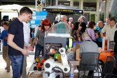 399-WEB_2019.05.25_Trieste-Mini-Maker-Faire-foto-Massimo-Goina